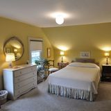 New Album of Penury Hall Bed & Breakfast