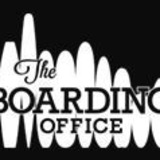 The Boarding Office