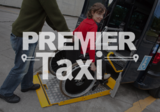 Profile Photos of Premier Taxis Kettering