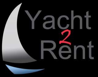 Yacht-Rent (Star d.o.o. Yachting )