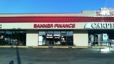Profile Photos of Banner Finance
