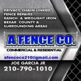 A Fence Co., San Antonio