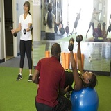 New Client Special Chino Hills Personal Training