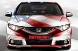 Profile Photos of Freedom Honda