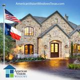 Profile Photos of American Vision Windows