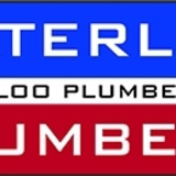 Waterloo Plumbers Ltd.