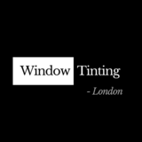 Window Tinting West London