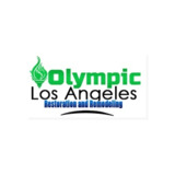 Olympic Home Remodeling