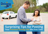 Profile Photos of Driving Test Finder