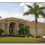 Scribner Contracting of South Florida, INC