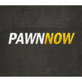 Pawn Now - West Mesa