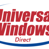 Universal Windows Direct of Phoenix