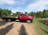 Profile Photos of Cook County Towing, LLC.