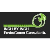 Inch by Inch EnviroComm Consultants
