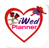 Profile Photos of IWedPlanner