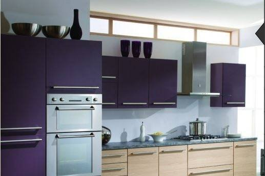 Profile Photos of Kitchen Craft - Replacement Kitchen Doors Northampton 17 Main Rd - Photo 2 of 5