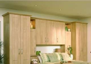 Kitchen Craft - Replacement Kitchen Doors Northampton