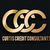 Curtis Credit Consultants