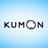 Kumon Maths and English, Sutton
