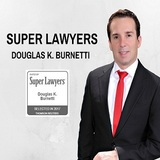 Personal Injury Attorney, Law Firm, Lawyer, Social Security Attorney, Trial Attorney, Personal Injury Lawyer