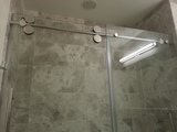 New Album of Shower Doors NYC