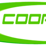 Cooper Electrical & Air