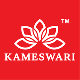 Profile Photos of Kameswari Jewellers - Antique South Indian Jewellery Store