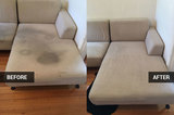 Cleaning Service of Couch Cleaning Melbourne