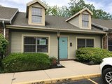 Gallery of Vandalia Recovery Clinic
