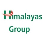 Profile Photos of Himalayas Services Group