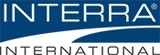 Profile Photos of Interra International, LLC