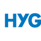 Hygloss Products