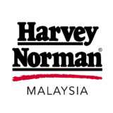 Harvey Norman Gurney Paragon