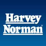 Harvey Norman Holywood