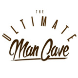 Ultimate Man Cave NZ