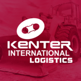 Kenter International Logistics - Australia