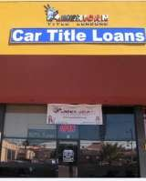 Profile Photos of American Title Lenders