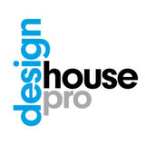 Profile Photos of Design House Pro