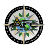 Arc Surveying & Mapping, Inc.