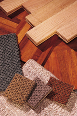 New Album of Gaige Flooring LLC