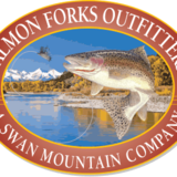 Salmon Forks Outfitters