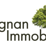 Carignan Immobilier