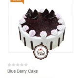 Best Service for Online cake delivery in Delhi - Sweetcake