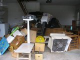 Profile Photos of Junk Removal London