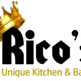 Rico's Unique Kitchen and Bath