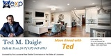 Profile Photos of Daigle Realty