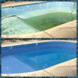 Pool Installation Guys