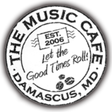 The Music Cafe