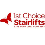 1st Choice Stairlifts Ltd