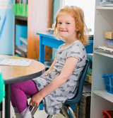 Profile Photos of Early Learning Center at MTCS